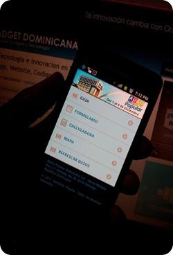 autoferia Android