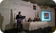 Matias Fernandez Diaz Gerente Regulatorio #GSMA Perspectiva de la GSMA
