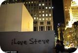 sayd bye Steve Jobs 02