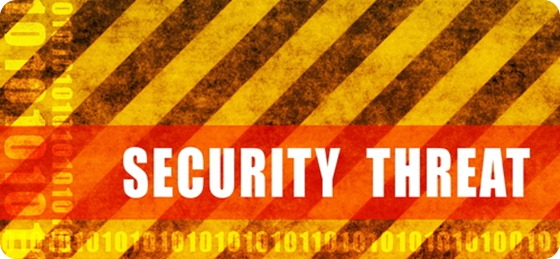 10-security-threats-to-an-organization1