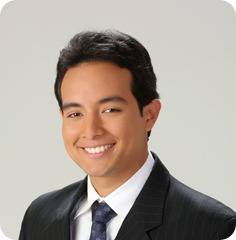 Pedro Tomas Santos -FORBES Dominicanano