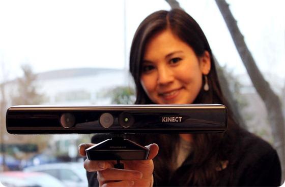Kinect 00