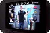 Kinect 05