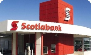 SCOTIABANK Republica dominicana