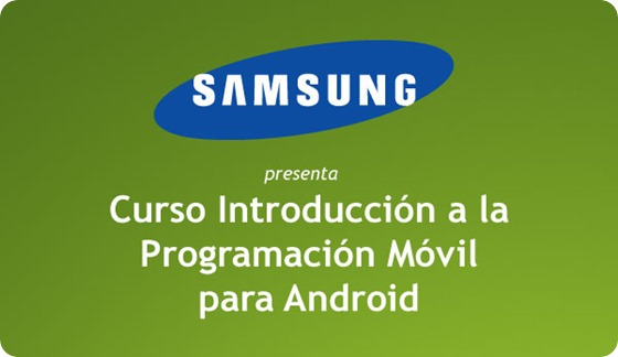 curso-android
