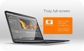 DELL XPS 13 1 pantalla