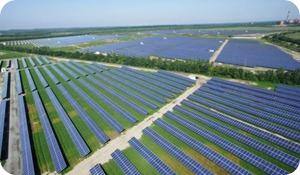 Schneider Electric y Saferay fotovoltacicas 2