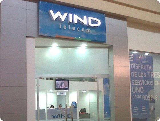 windtelecom-oficina