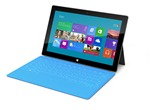 Windows 8 surface imagen 1