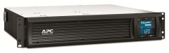 APC Smart-UPS C3
