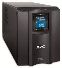 APC Smart-UPS C