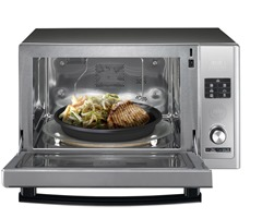 CONVECTION OVEN LG INOFEST (1)