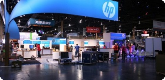 Hp-Booth-1-flickr-430x210