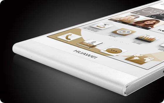 Huawei-Ascend-P6 (1)