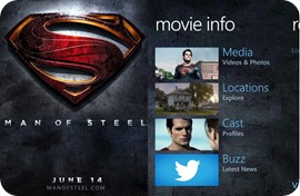 Man-Of-Steel-Nokia-Lumia-Windows-Phone-app
