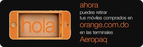 aeropaq2