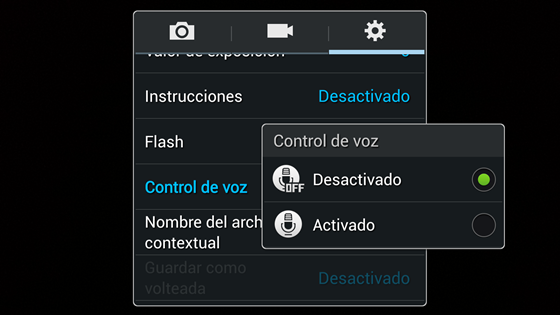 Screenshot_2013-08-14-01-30-58