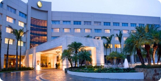 4714-hotel-real-intercontinental