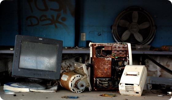 abandoned-tech