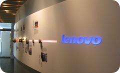 lenovo-3