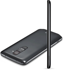 lg-feature-img-battery2