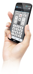 lg-feature-img-quickremote