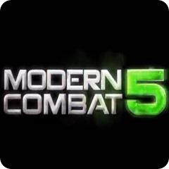 modern-combat-5-presentado-gameloft-1
