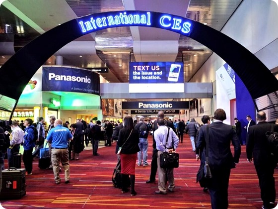 ces-2014-archway-header-640x480_contentfullwidth