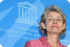 Irina-Bokova-nouvelle-directrice-générale-de-l'UNESCO