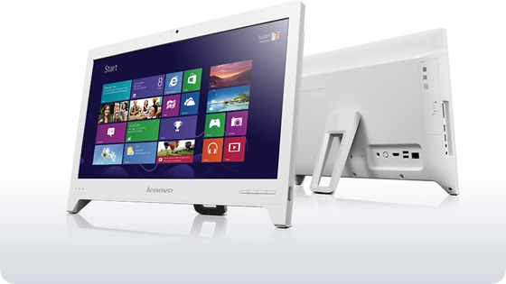 lenovo-c240-all-in-one-desktop-4-845x475