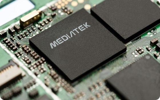 New-MediaTek-Based-Phones-Coming-Soon-from-Sony-Lenovo-ZTE