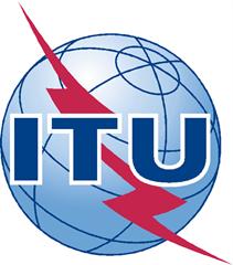UIT dice que LTE no es 4G