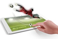 tableta-evolio-quadra-quad-core-stocare