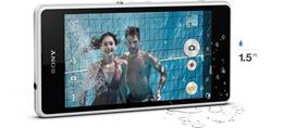 xperia-z1-compact-feature-snap-away-underwater-da1ee718e89e66b7c2296d779e24301e-940