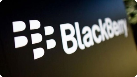 BlackBerry-Reuters-624x351