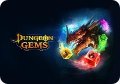 DungeonGems_pack_landscape_EN (2)