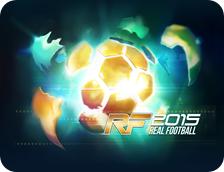 RF2015 pack