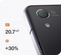 xperia-z2-more-pixels-larger-sensor-8a20738d7cbceef3533d0f7393791e0b-460