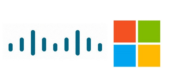 cisco-microsoft-cloud-data-center-aci-azure-ucs