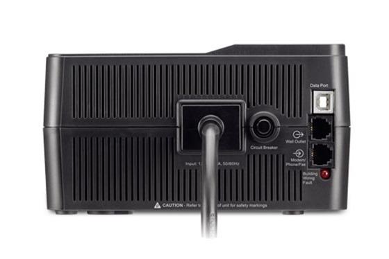 BX575U-LM_RearSide