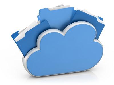 cloud ecm