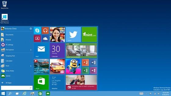DesktopWin10