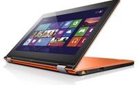 ideapad-yoga-11-clementine-orange-hero-09-interface-540x334