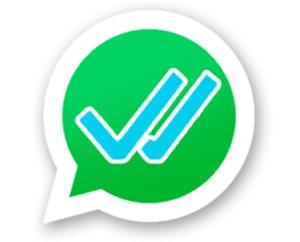 WhatsApp-check-azul