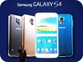 the-apple-samsung-patent-trial-reveals-the-truth-about-samsungs-early-tablet-sales