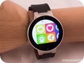 alcatel-watch-1-700x525