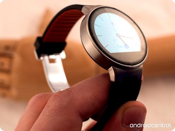 alcatel-watch-13