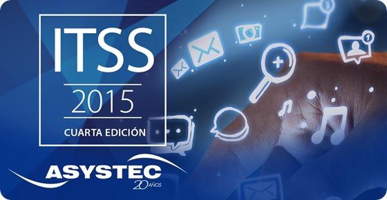 Asystec 2015