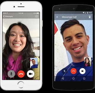 messenger-video-call2