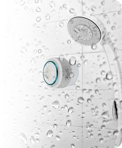 kws-602_shower_white